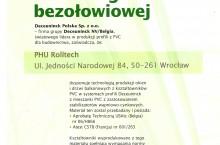 CERTYFIKAT-_BEZO__OWIOWY_DECEUNINCK